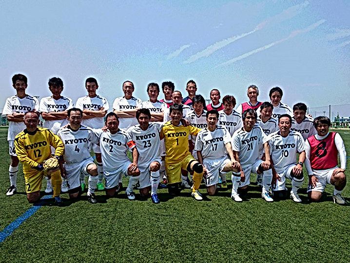 team_10.jpg京都まゆまろ50の1.jpg