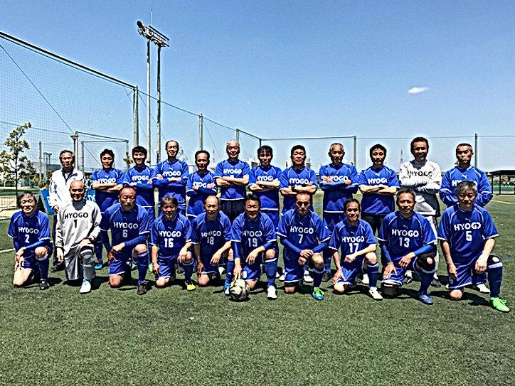 team_11.jpg兵庫サッカークラブ60の2.jpg