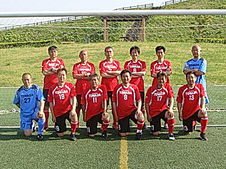 team_03.jpg十和田キッカーズ50の1.jpg