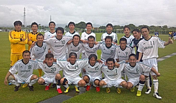 team_13.jpg香川県シニア40選抜.jpg