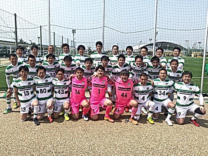 ブレス大阪team_11.jpg