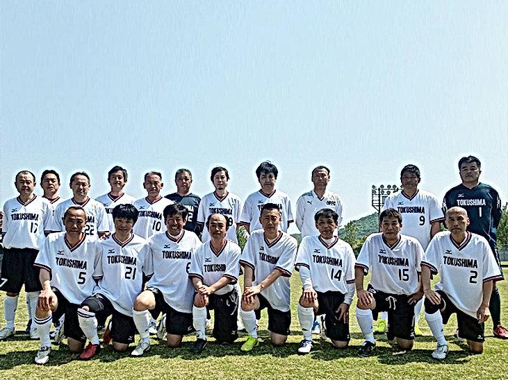 team_14.jpg徳島FC50.jpg