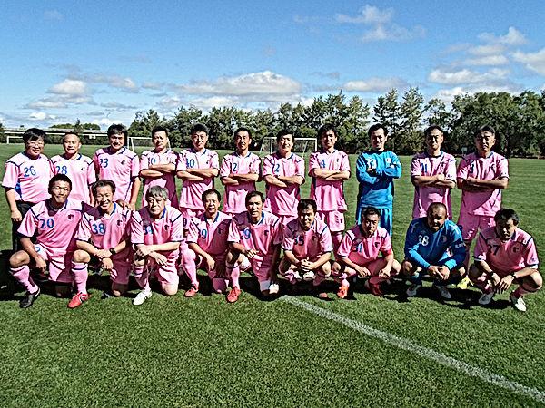 team_02.jpg室蘭シニア50.jpg