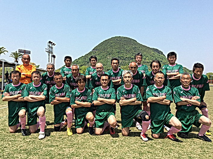 team_14.jpgFC香川60の1.jpg