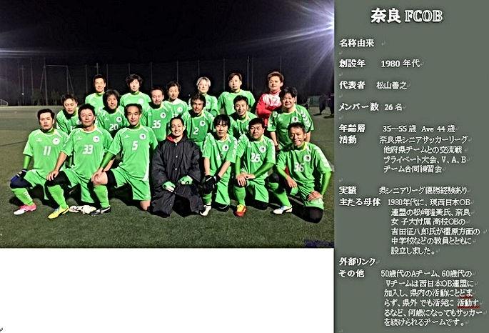 奈良FCOB-1.jpg
