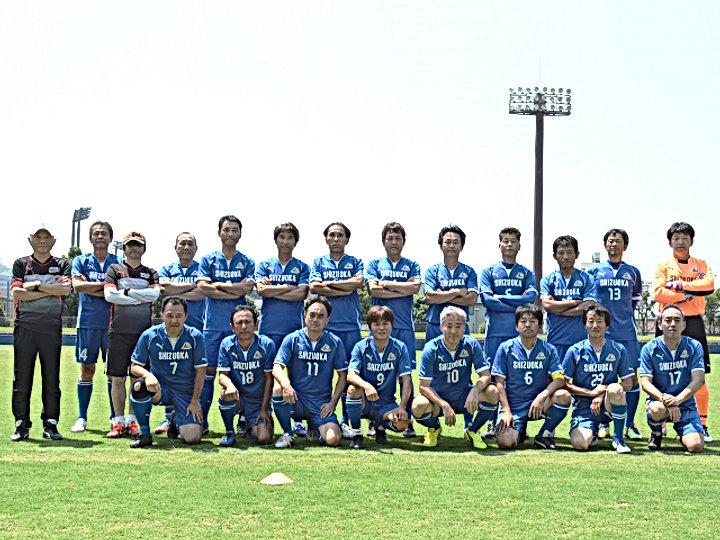 team_07.jpg静岡駿府FC50.jpg