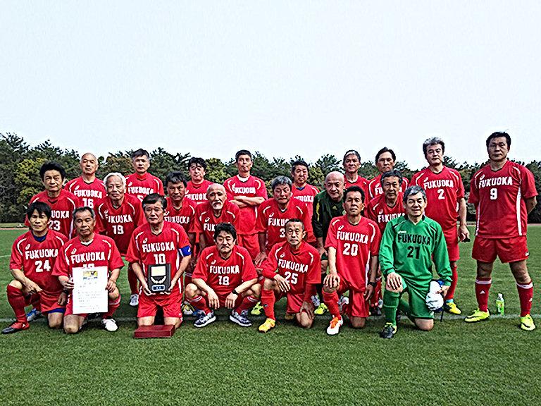 team_15.jpg福岡六十雀フットボール倶楽部.jpg