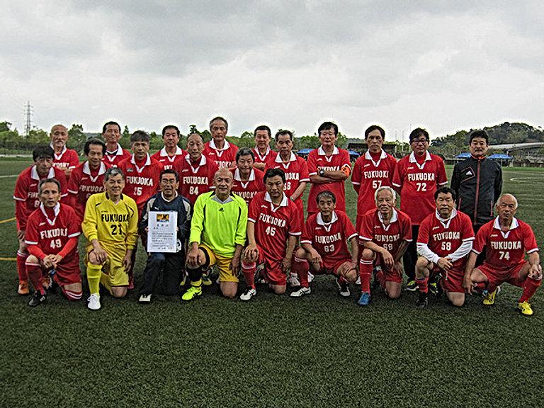 team_14.jpg福岡六十雀フットボール倶楽部の2.jpg
