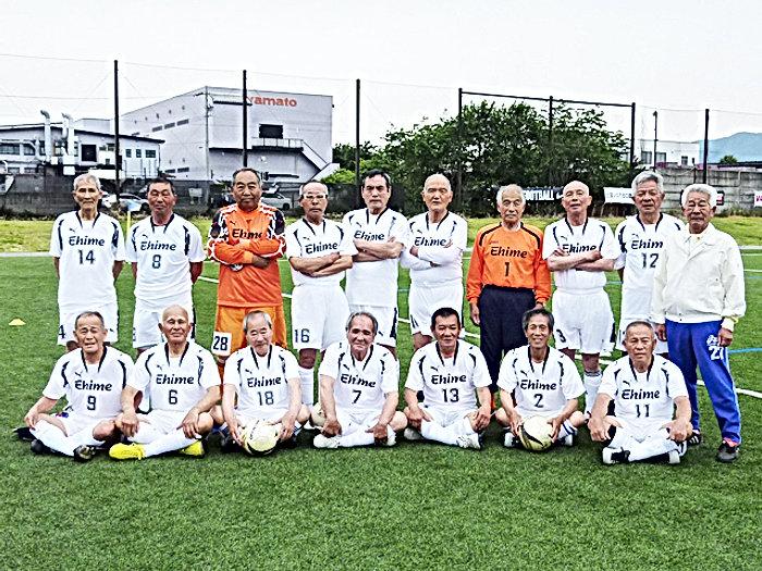 team_13.jpgえひめ四十雀FC.jpg
