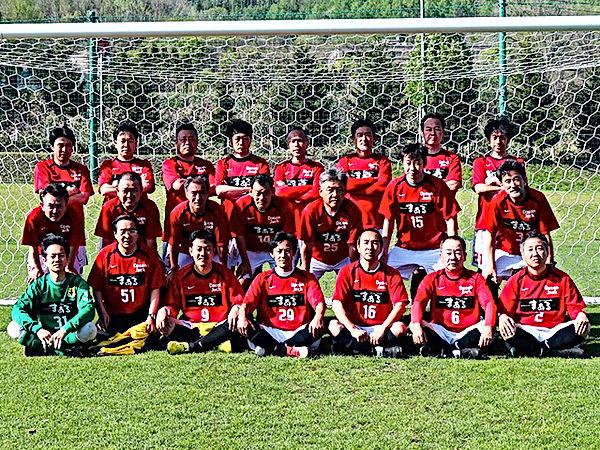 team_01.jpgDoconJack50.jpg