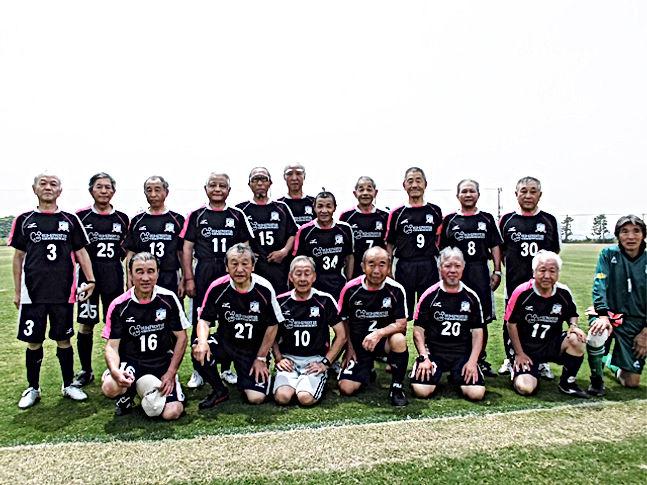 team_07.jpg新潟FC70の1.jpg