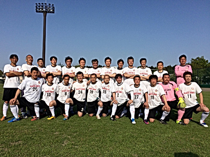 team_05.jpgFC前橋50.jpg