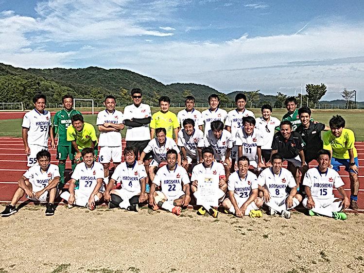 team_12.jpg広島フォーティズ2.jpg