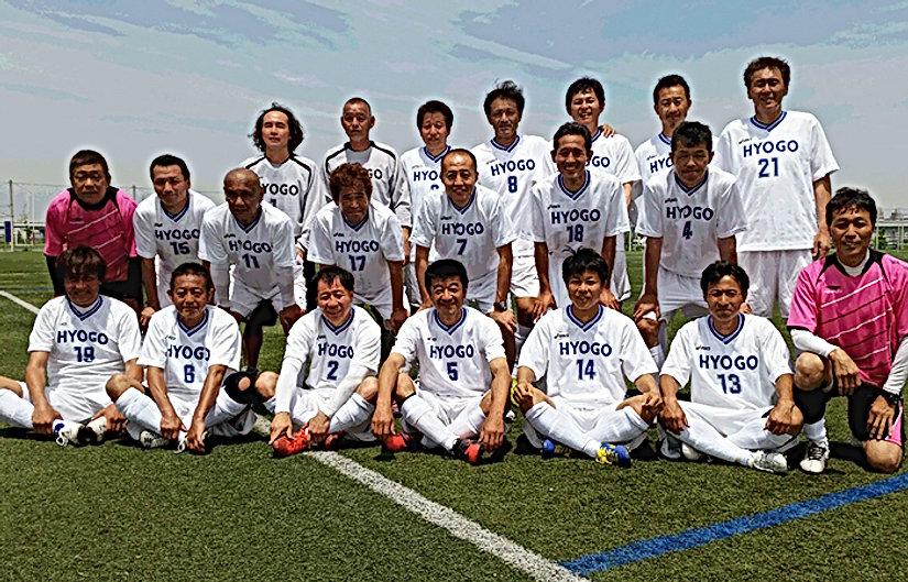 team_10.jpg兵庫サッカークラブ50の2.jpg
