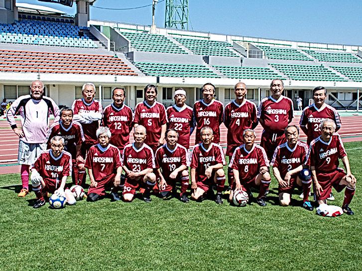 team_11.jpg広島選抜70の1.jpg