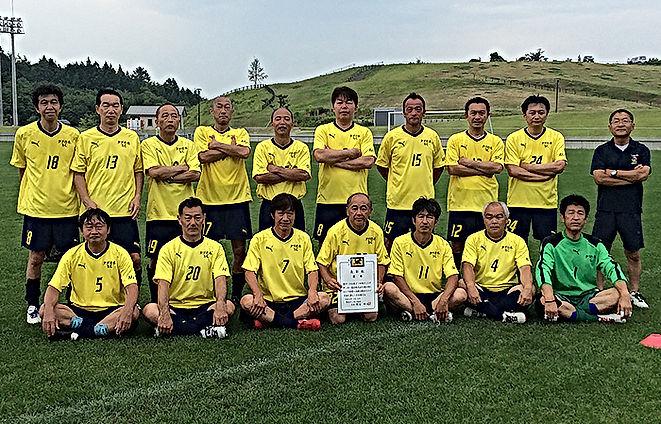 team_03.jpgタブの木SC.jpg