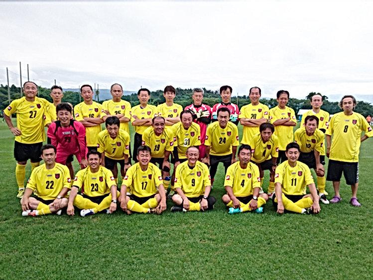 team_04.jpg鶴岡FCドリーム50.jpg
