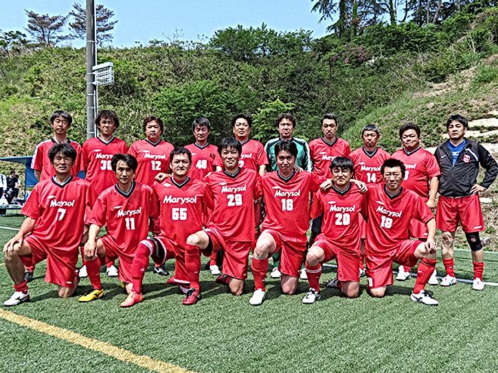 team_03.jpgマルソル松島タック50の1.jpg