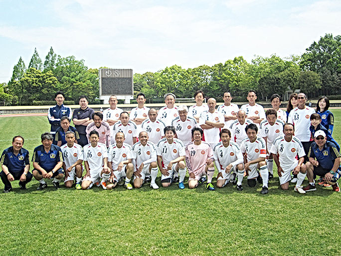 team_08.jpgアンシアーノ三重50の3.jpg