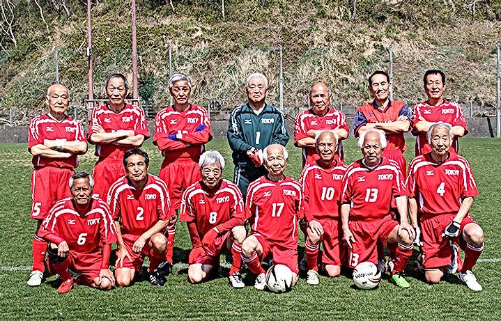 team_03.jpg東京都ロイヤル.jpg
