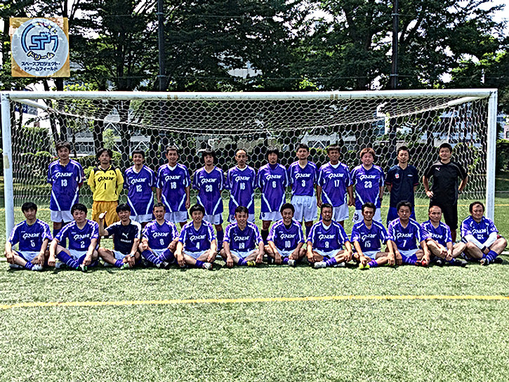 team_04.jpg五戸江戸FC40.jpg
