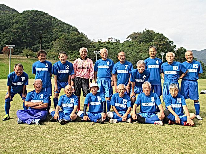 team_03.jpg福島70.jpg