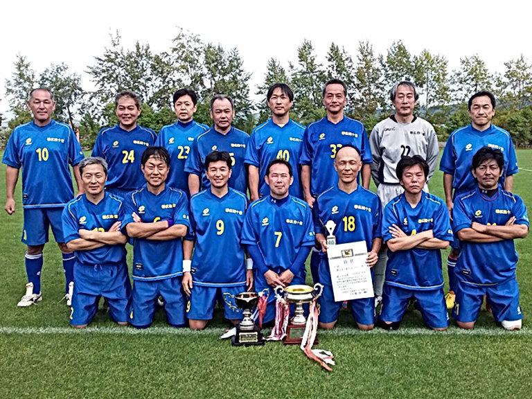 team_01.jpg帯広五十雀SC.jpg