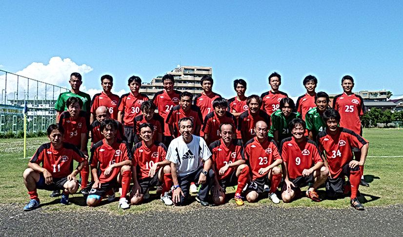 team_03.jpg館林シニア40.jpg