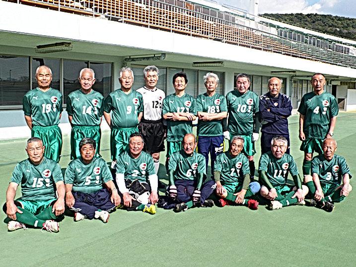 team_16.jpgFC延岡70の1.jpg