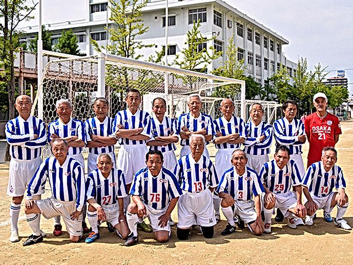 team_10.jpg大阪フットボールクラブ70.jpg