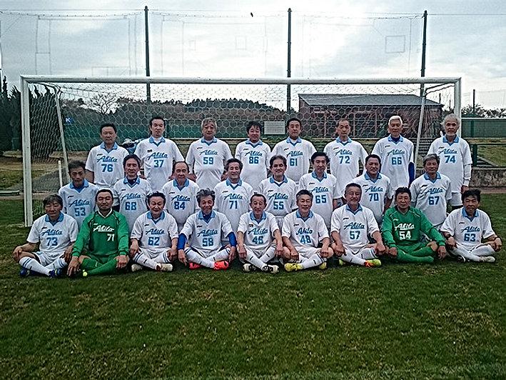 team_03.jpg秋田シニアSC.jpg