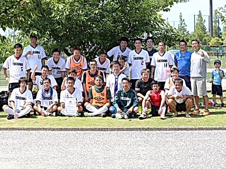 team_14.jpg徳島FC40の3.jpg