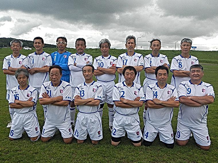 室蘭シニア60team_01.jpg