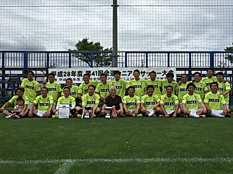 team_01.jpgアンフィニバンケイ4.jpg