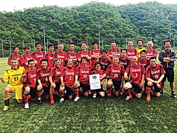 team_11.jpg松江FCだんだん.jpg