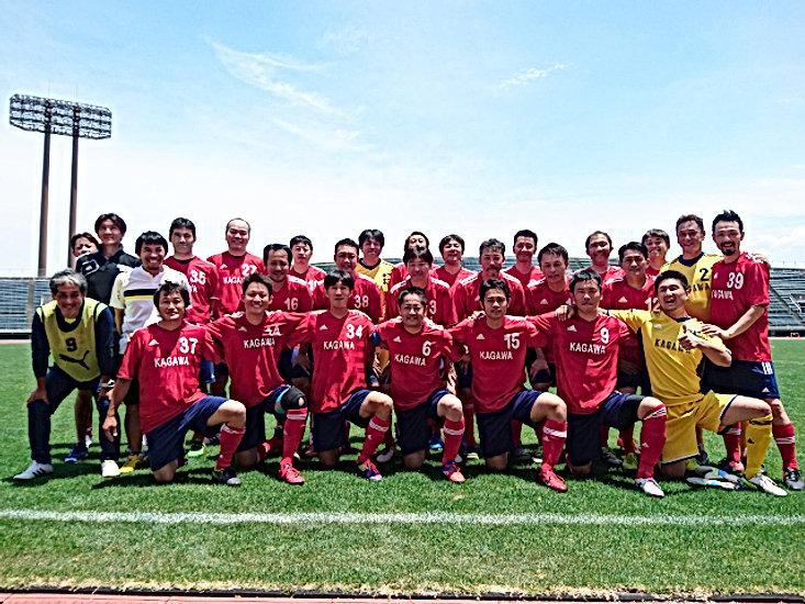team_13.jpgFC香川.jpg