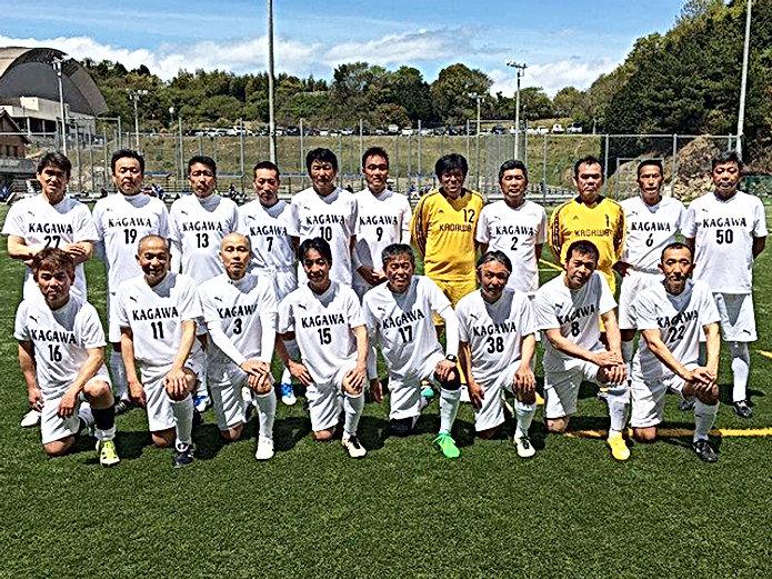 FC香川50team_13.jpg