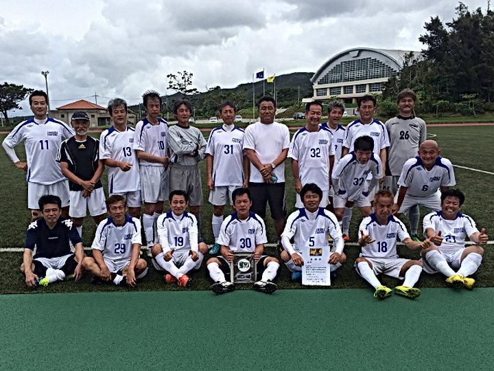team_15.jpg福岡とびうめシニアの2.jpg