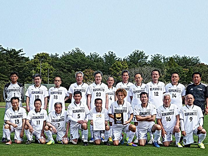 team_14.jpg熊本シニア60.jpg