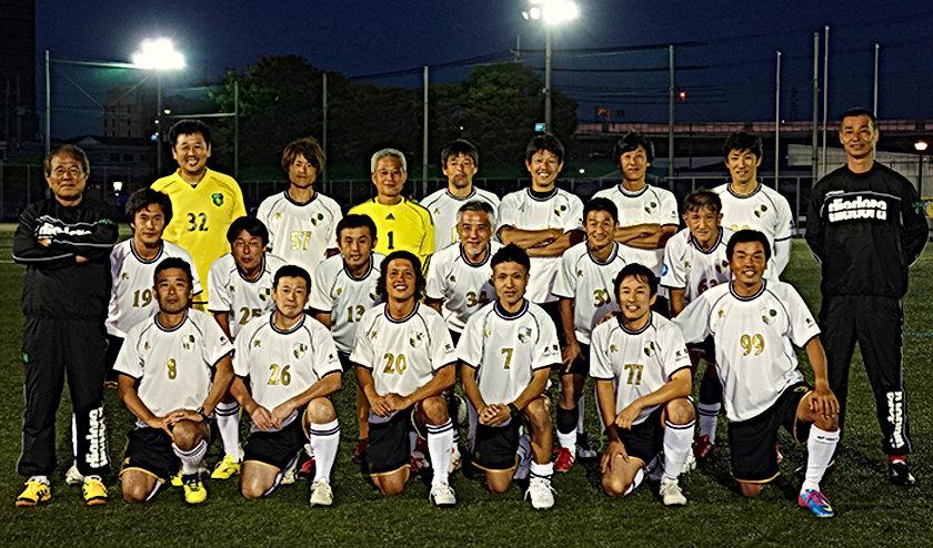 team_16.jpgニコルスFCシニア1.jpg