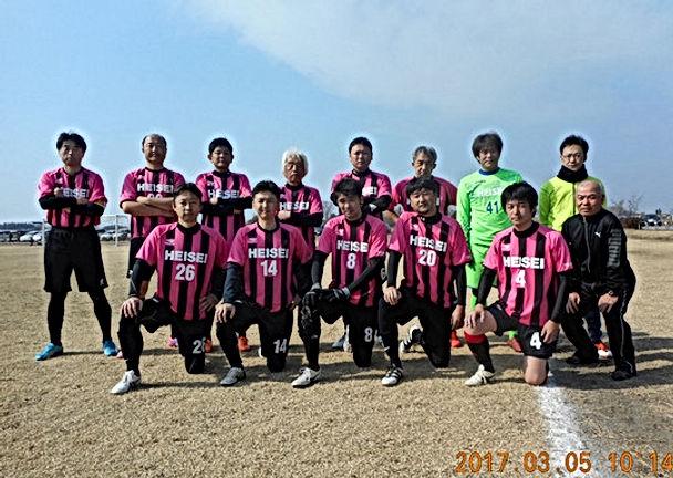 dscn0862.jpg栃木平成サッカークラブ40.jpg