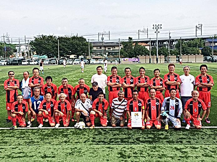team_03.jpg埼玉シニア60.jpg