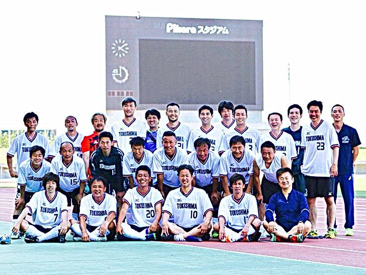 team_14.jpg徳島FC40の2.jpg