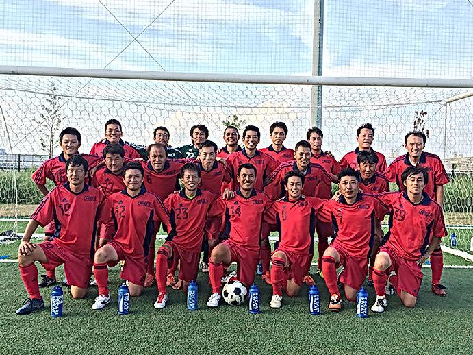 team_08.jpgカリオカ.jpg