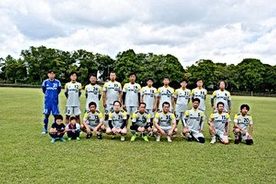 2018hitachi40.jpg日立FC40.jpg