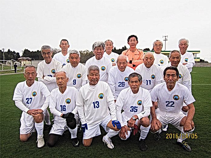 team_06.jpg茅ヶ崎70雀.jpg