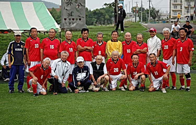 team_16.jpg札幌シニア70.jpg