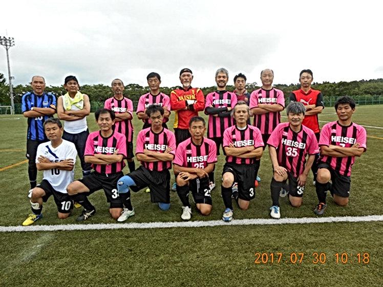 dscn0917.jpg栃木平成サッカークラブ50の1.jpg