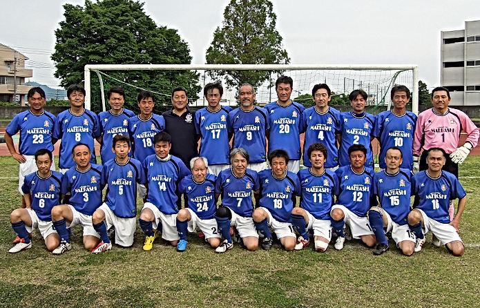 team_06.jpgFC前橋50の1.jpg