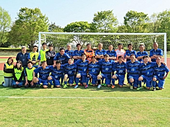 team_06.jpgAZUL神奈川.jpg